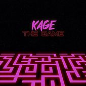 The Game by Kage