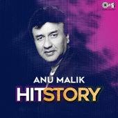 Anu Malik Hit Story de Various Artists
