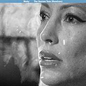 The Sorrow Tree (Remixes) di Moby