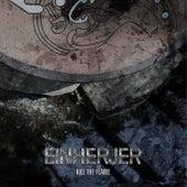 Kill the Flame de Einherjer