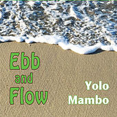 Ebb and Flow de Yolo Mambo