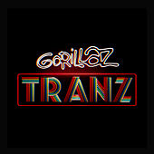 Tranz de Gorillaz