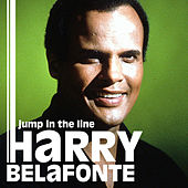 Jump In The Line by Harry Belafonte