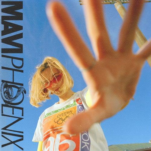 Ibiza (Extended) von Mavi Phoenix