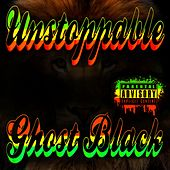 Unstoppable de Ghost Black