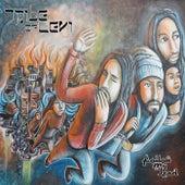 Follow My Lead von Tribe of Levi