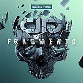 Fragments by Various Artists