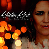 That Time of Year by Kristin Korb