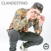 Clandestino von Master Sina