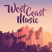 West Coast Music von Various Artists