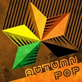 Autumn Pop de Various Artists