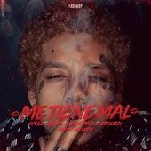 Me Tiene Mal (Remix) by Kaele Bigger