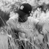 Bruxedo von Low