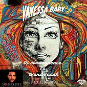 Vanessa Baby by DJ Consequence