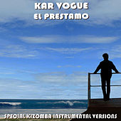 El Prestano (Special Kizomba Instrumental Versions [Tribute To Maluma]) von Kar Vogue