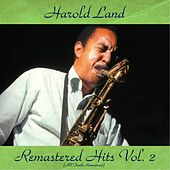 Remastered Hits Vol, 2 (All Tracks Remastered) by Harold Land