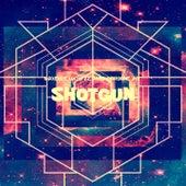 Shotgun de Maxence Luchi