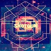 Shotgun van Maxence Luchi