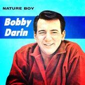 Nature Boy by Bobby Darin