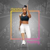 Marathon Training von Chill Out