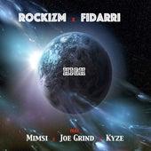 High by Rockizm