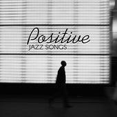 Positive Jazz Songs de Acoustic Hits