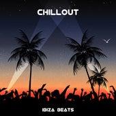 Chillout Ibiza Beats von Ibiza Chill Out