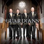Ready for Revival de The guardians