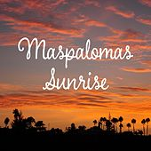 Maspalomas Sunrise von Various Artists