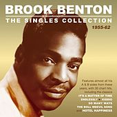 The Singles Collection 1955-62 by Various Artists