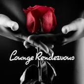 Lounge Rendezvous von Various Artists