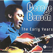 The Early Years de George Benson