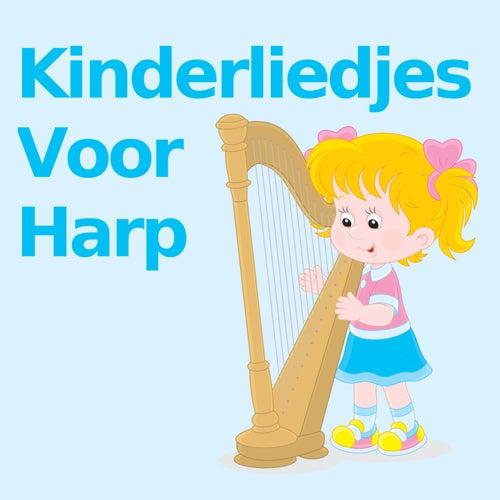 De Wielen Van De Bus Harp Versie Van Kinderliedjes Napster