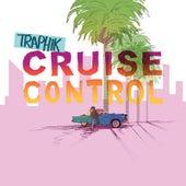 Cruise Control de Traphik