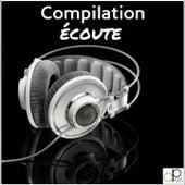 Écoute de Various Artists