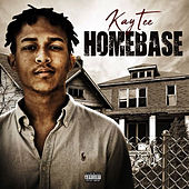 HomeBase de Kaytee