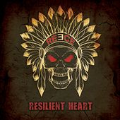 Resilient Heart by Reece