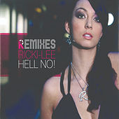 Hell No! by Ricki-Lee