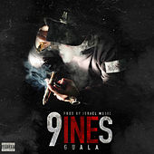 9ines by Guala