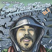Sweet Home Chicano Vol. 2 by El Chicano