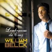 Lembranças da Cruz de William Belck