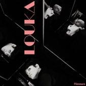 Flimmern EP de Louka