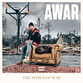Spoils of War by Awar