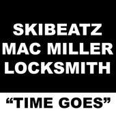 Time Goes de Ski Beatz