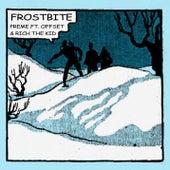 Frostbite (Remix) de Preme