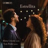 Estrellita by Elena Urioste