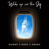 Wake Up in the Sky by Gucci Mane