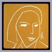 Ella Fitzgerald Sings The Harold Arlen Songbook (Expanded Edition) von Ella Fitzgerald