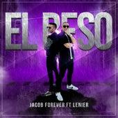 El Beso von Jacob Forever