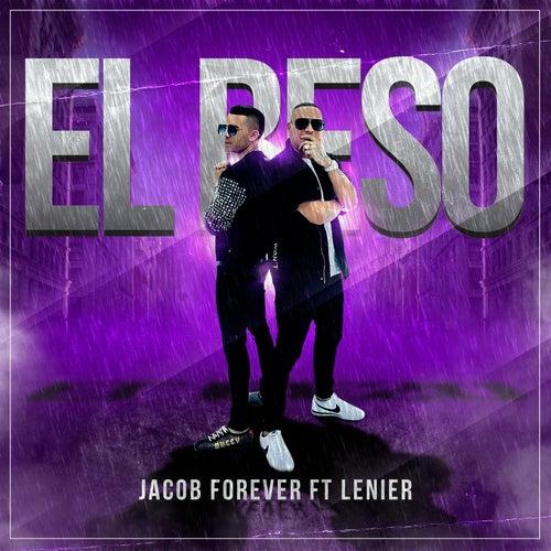 El Beso de Jacob Forever